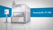 Ransohoff Introduces the Ransobotic Washer for Automated Precision Parts Cleaning