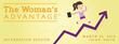 Pathway Women's Business Center | The Woman's Advantage
