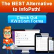 KWizCom Forms