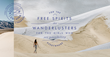 Free People Unveils New Wellness Retreats, FP Escapes