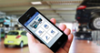 Exide Launches New Battery Finder App
