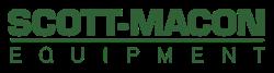Scott-Macon Equipment to Attend Bauma 2016