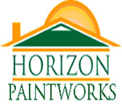 Horizon Paint Works - Painting Pros for the Metro Atlanta Residential Market