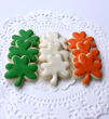 St. Patrick's Day and Easter Gift Idea Guides for 2016 Announced by Elfster.com