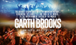 Silverton Casino Announces Ticket Packages Catered to Garth Brooks Fans