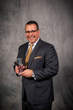 Bryan Kasprisin, Leader of Shorewood and Plainfield Offices, Honored as 2015 Manager of the Year by RE/MAX Northern Illinois