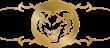 Tiger Consultant Inc. Logo