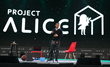 Noitom Introduces Groundbreaking B2B Virtual Reality Platform, Project Alice, at GDC 2016