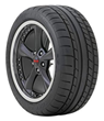 Mickey Thompson Street Comp Tire
