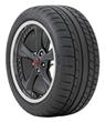 Mickey Thompson Street Comp Tire