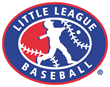 It's A Little League, But A Big Statue - Short Stop Made for Little League Statue Series in PA