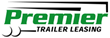 Premier Trailer Leasing Expands West Coast Presence with Opening of Stockton, California Location