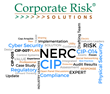 Corporate Risk Solutions, Inc., Summarizes Their NERC CIP Peer Sharing Event and Notes the FERC Deferment of V5 Standards to July 1, 2016