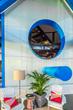 HomeAway Lists Chic Studio Inside Austin Headquarters During SXSW