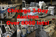 Centurion Service Group to Auction Off Close to 6,000 Pieces of Medical Equipment