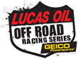 4 Wheel Parts Renews Lucas Oil Off Road Racing Series Partnership