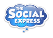 The Social Express Included In The US Department of Education 2016 National Education Technology Plan