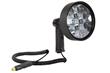 Larson Electronics releases a New 36 Watt Handheld LED Spotlight