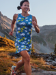Art on Activewear: Nuu-Muu Dresses Reach a New Level of Lovely with Signature Enid Wilson Prints