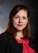 Amy S. Baker Rejoins Ball Janik LLP's Portland Office