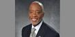 Dr. Norman B. Anderson, Former American Psychological Association CEO Joins eMindful Leadership Team