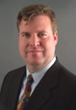 Attorney Mark T. Guithues to Speak at Southern California Law Seminar & Expo