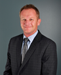 Brian Rosenbaum, General Manager and Vice President of Operations, NexMetro Communities - Phoenix Market