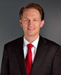 Ewan Tanner, Assistant Finance Manager, NexMetro Communities