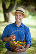 Charlie Nardozzi, horticulturist