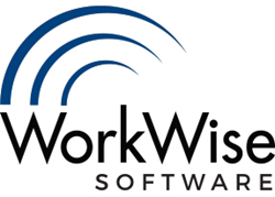 WorkWise Software