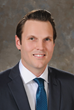Graves Injury Law Group Announces Name Change and New Law Partner