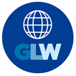 Global Education and Technology Innovators Join Forces for Global Leadership Week