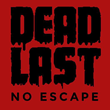 Dead Last: No Escape Launches on iPhone