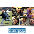 Jusino Insurance Services Partners with Austin Special Chicago to Provide Art Program for Adults with Disabilities