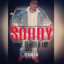 Emmitt - Sorry
