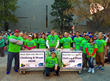 ATRS Recycling Warms Up for Humana Rock 'n' Roll Dallas Half Marathon