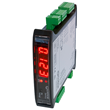 Industrial Instrumentation Company, Define Instruments, Launches Sentry Universal Voltage Trip Amplifier for Industrial Monitoring and Alarm Applications