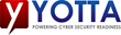 Yyotta Announces Quantico Internet Exchange Point and Datacenter To Address Underserved Market
