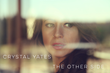 Crystal Yates