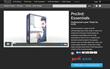 FCPX Effects Developer Pixel Film Studios Releases Pro3rd Essentials