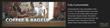 Pixel Film Studios - Pro3rd Essentials - FCPX Plugins