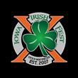 Iowa Irish Fest; Irish Culture; Gaelic Storm; 10th Anniversary; Waterloo, Iowa