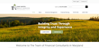 1North Presents In Its Launch Of A New Website And Web Presence Campaign