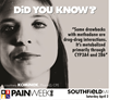 Upcoming PAINWeekEnd Southfield, Michigan: On April 2 Attend a Pain Management CE/CME Conference for The Main Street Practitioner