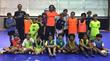 FC Futsal Miami