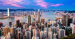 Goway Unleashes New Combined Hong Kong and Thailand Travel Packages