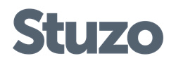 Stuzo: a digital product innovation company