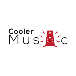 Cooler Music is a container patent which will provide amazing practical and entertaining uses