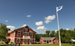 Salolampi Finnish Language Village