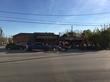 FireDisc Grills Buttz Food Truck Fundraiser